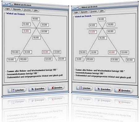 MathProf - Winkel - Arten - Innenwinkelsumme - Benachbarte Winkel - Winkelsumme - Dreieck - Winkelberechnungen - Innenwinkel - Außenwinkel - Gegenwinkel - Winkelverhältnisse - Wechselwinkel - Stufenwinkel - Nebenwinkel - Winkelpaare - Nebenwinkelsatz - Innenwinkelsatz - Außenwinkelsatz - Stufenwinkelsatz - Wechselwinkelsatz - Graph - Rechner - Grafisch - Bild - Grafik - Eigenschaften - Erklärung - Beschreibung - Beispiel - Berechnen - Plotten - Darstellung - Berechnung - Darstellen