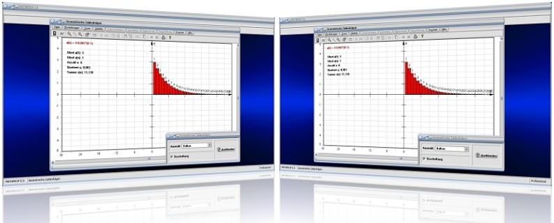 MathProf - Arithmetische Reihe - Arithmetische Zahlenfolge - Geometrische Reihen - Arithmetische Folge - Geometrische Folge - Geometrische   Zahlenfolge - Partialsumme - Teilsumme - Summe - Reihe - Folge - Plotten - Graph - Formeln - Bilder - Beispiele - Aufgaben - Rechner - Berechnen - Eigenschaften - Darstellung - Tabelle - Berechnung - Darstellen