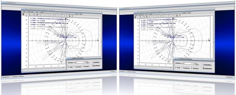 MathProf - Polar - Darstellung - Kurven - Plotter - Kurve - Funktion - Polarform - Plot - Plotten - Ableitung - Polare Koordinaten - Polardiagramm - Zeichnen - Grafik - Werte - Punkte - Bilder - Beispiele - Darstellung - Berechnung - Darstellen - Krummlinig - Polarform - 2D - Ableiten - Polarwinkel - Grafisch - Winkel