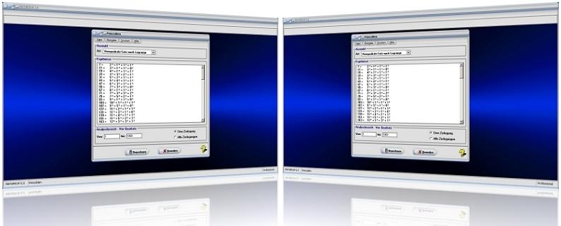 MathProf - Primzahlen - Tabelle - Rechner - Primfaktoren - Berechnen - Berechnung - Zerlegen - Zerlegung - Primzahltabelle - Primfaktorzerlegung - Primzahlzerlegung - Eulersche Funktion - Primzahlrechner - Primzahlfaktoren - Zweistellige Primzahlen - Dreistellige Primzahlen - Vierstellige Primzahlen - Fünfstellige Primzahlen - Primzahlpaare - Primzahlzwillinge - Primzahldrillinge - Primzahlvierlinge