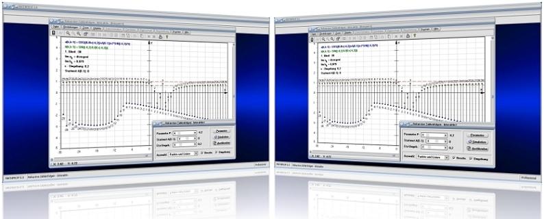 MathProf - Rekursiv - Bildungsvorschrift - Grenzwert - Rekursive Folge - Rekursiv definierte Folgen - Graph - Bestimmen - Bestimmung - Plotten -   Bildung - Vorschrift - Plotter - Berechnen - Rechner - Analyse - Eigenschaften - Tabelle - Darstellung - Formel - Funktion - Grafik - Zeichnen - Berechnung - Darstellen