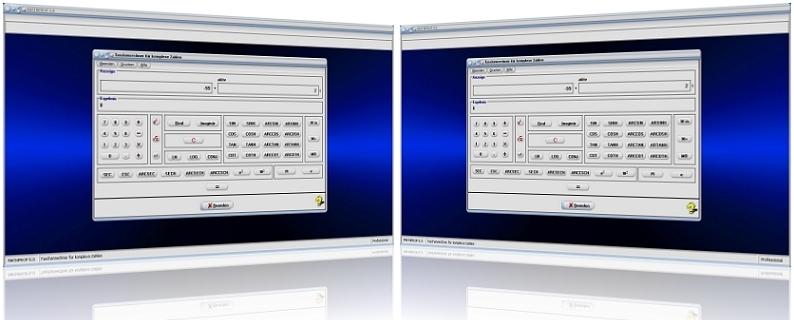 MathProf - Taschenrechner - Real - Imaginär - Rechnen - Komplexe Zahlen - Wurzel - Komplexe Zahlen multiplizieren - Komplexe Zahlen dividieren - Komplexe Zahlen addieren - Komplexe Zahlen subtrahieren - Komplexe Zahlen berechnen - Berechnen - Numerisch