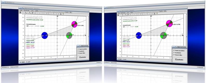 MathProf - Winkelarten - Innenwinkelsumme - Benachbarte Winkel - Winkelsumme - Dreieck - Winkelberechnungen - Innenwinkel des Dreiecks - Winkelsumme - Summe   - Innenwinkel - Außenwinkel - Gegenwinkel - Winkelverhältnisse - Wechselwinkel - Stufenwinkel - Nebenwinkel - Winkelpaare - Nebenwinkelsatz - Innenwinkelsatz - Außenwinkelsatz - Stufenwinkelsatz - Wechselwinkelsatz - Graph - Rechner - Grafisch - Bild - Grafik - Eigenschaften - Berechnen - Plotten - Darstellung - Berechnung - Darstellen
