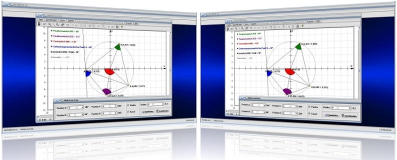 MathProf - Parallelen - Winkel - Arten - Typen - Winkelbeziehungen - Wechselwinkel - Stufenwinkel - Wechselwinkelsatz - Stufenwinkelsatz - Nebenwinkel - Scheitelwinkel - Dreieck - Scheitelwinkelsatz - Spitzer Winkel - Stumpfer Winkel - Innenwinkel - Außenwinkel - Winkelsumme - Winkeltypen - Winkelarten - Winkelgrößen - Winkelpaare - Graph - Plotter - Darstellung - Berechnung - Darstellen - Plotten - Rechner - Berechnen