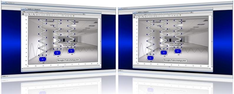 SimPlot - Berechnen - Rechner - Grafisch - Grafiken - Plotten - Geometrie - Wissenschaft - Wissenschaftliche Grafiken - Wissenschaftliche Animationen - Wissenschaftliche Simulationen - Technik - Animieren - Animation - Mathematik - Kurvenbahn - Bewegungsablauf - Präsentation  - Translation - Rotation -  Figuren - Formen - Gebilde - Objekte - Zeichnen - Zeit - Zeitsteuerung - Zeitgesteuert - Geometrisch - Simulator - Generator