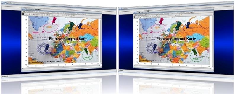 SimPlot - Wissenschaftliche Diagramme - Infografiken - Konstruieren - Konstruktion - Geometrische Konstruktion - Konstruktionsprogramm - Konstruktionssoftware - Konstruktionstool - Technologie - Technologisch - Wissenschaft - Wissenschaftliche Grafiken - Wissenschaftliche Animationen - Wissenschaftliche Simulationen - Software