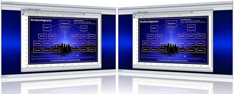 SimPlot - Interaktive Elemente - Interaktive Grafiken - Interaktive Infografik - Interaktive Präsentationen - Anwendungen - Rotationen - Translationen - Zeit - Zeitsteuerung - Zeitgesteuert - Zeitorientiert - Anweisungen - Ablauf - Abläufe - Bedingungen - Software - Rechner