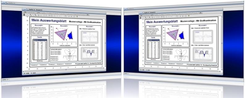 SimPlot -  Software - Programm - Grafisch - Grafiken - Grafik erstellen - Sachverhalte - Zusammenhänge - Einflussfaktoren - Einflussgrößen - Analyse - Analysieren - Untersuchen - Anwendung - Geometrie - Planimetrie - Darstellen - Illustration - Illustrieren - Visualisierungssoftware - Science - Scientific - Plotten - Plotter - Simu - Tool - Geometrisch - Simulator - Generator - Digital zeichnen - Digitale Zeichnungen - Digitales Zeichnen - Wissenschaftliche Diagramme - Infografiken - Konstruieren - Konstruktion - Simulation - Simulieren - Darstellen - Bild - Bilder
