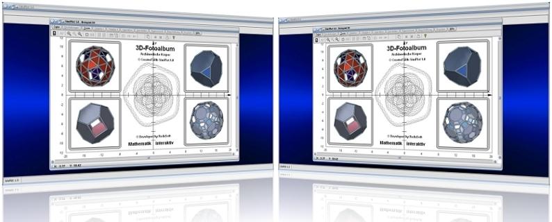SimPlot - Rechner - Berechnen - Darstelllen - Grafisch - Grafik - Plotten - Animation - Berechnen - Rechner - Grafisch - Grafiken - Plotten - Prozessablauf - Bewegen - Geradlinige Bewegung - Krummlinige Bewegung - Drehbewegung - Technik - Modellierung - Gestaltung - Simulation - Animationen - Prozesse - Erstellen - Animierte Grafiken - Animationsgrafiken - Animationsprogramm - Technische Animationen - Prozesse - Dynamisch - Orientiert - Dynamisiert - Bild - Bilder